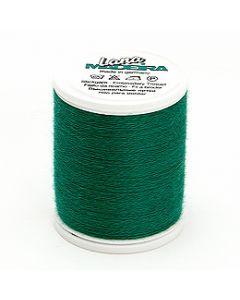 Madeira 3827 Verde Brillante - mt. 200