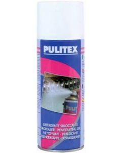Pulitex (pulitore per colla)