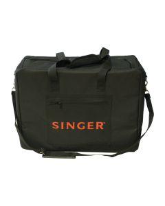 Borsa per trasporto macchina da cucire Singer