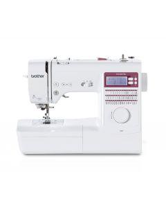 Macchina per cucire elettronica Brother Innov-is A50