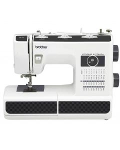 Macchina da cucire meccanica Brother HF 37