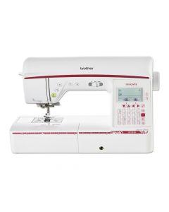 Macchina per cucire elettronica Brother Innovis NV1040 Special Edition
