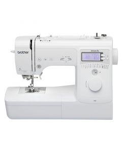 Macchina per cucire elettronica Brother Innov-is A16