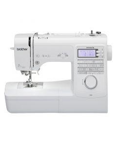 Macchina da cucire elettronica Brother Innov-is A80