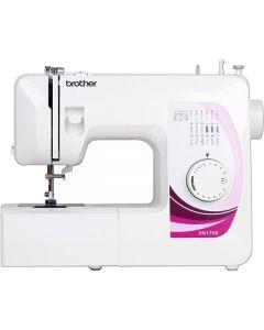 Macchina per cucire Brother XN 1700