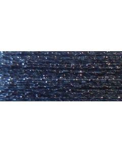 Brillantina 138 - Grigio/Azzurro