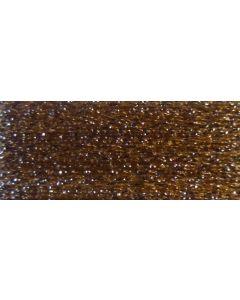 Brillantina 084 - Oro Chiaro