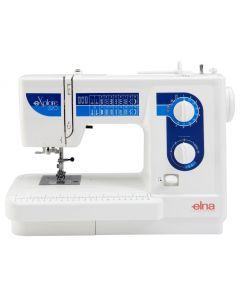 Macchina per cucire meccanica Elna Explore 320