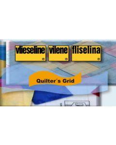 Fliselina Quilter's Grid