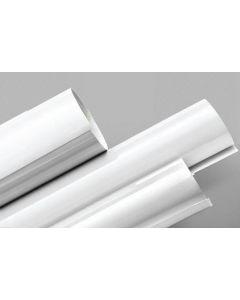 Foglio adesivo ad alta aderenza 30,5 x 30,5 cm