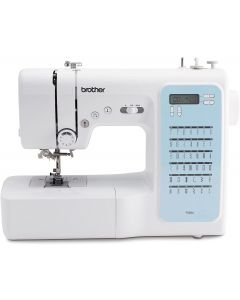 Macchina per cucire elettronica Brother FS40s