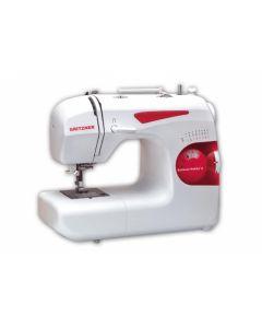 Macchina da cucire meccanica Gritzner Hobby II