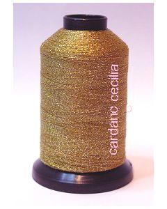 Brillantina 083 - Oro Scuro