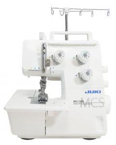 Punto di copertura Juki MCS 1500