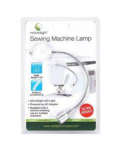 Lampada LED per macchina da cucire