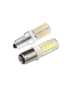 Lampadina a LED per macchina da cucire