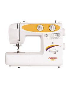 Macchina da cucire meccanica Necchi N85