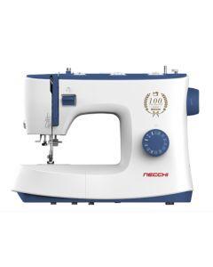Macchina per cucire meccanica Necchi K432A Anniversary