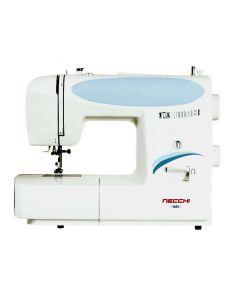 Macchina da cucire meccanica Necchi N81