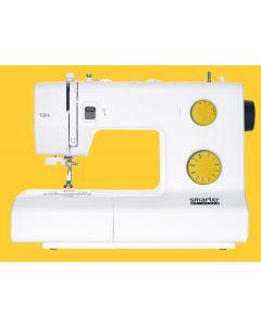 Macchina per cucire meccanica Pfaff Smarter 130S