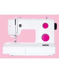 Macchina per cucire meccanica Pfaff Smarter 160S