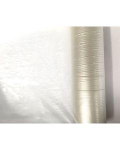 Stabilizzatore idrosolubile Gunold SOLVY 48625