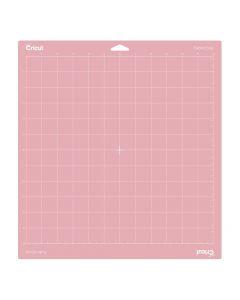 Tappetino da taglio FabricGrip per stoffa Cricut - 30,5 x 30,5 cm