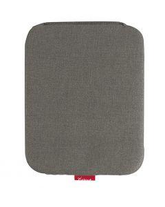 Tappetino piccolo per Easypress - 20 x 25 cm