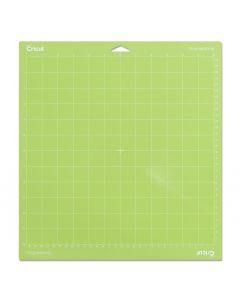 Tappetino da taglio StandardGrip a media aderenza Cricut - 30,5 x 30,5 cm