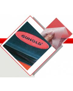 Thermofix Gunold  (bi-adesivo)